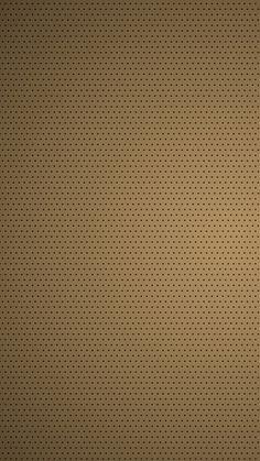 Beige   Ecru   Cream   Taupe   ベージュ   бежевый   Bēju   Colour   Texture  