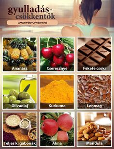 Gyulladáscsökkentők ~ Fényörvény Health 2020, Doterra, Home Remedies, Allergies, Nalu, Healthy Lifestyle, Health Care, Health Fitness, Healthy Eating