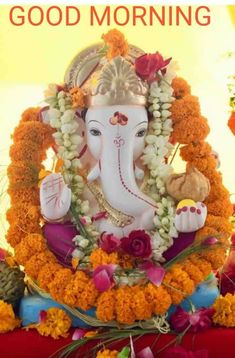Good Morning Messages, Good Morning Images, Good Morning Quotes, Afternoon Quotes, Indian Gods, Ganesha, Princess Zelda, Faith, Happy
