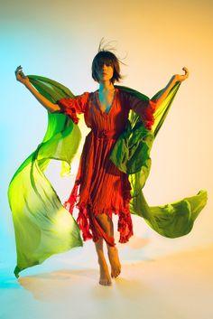 """Fashion Photography"" Catch more photography by Elena Kulikova by subscribing on Ziibra at http://www.ziibra.com/elena-kulikova/"