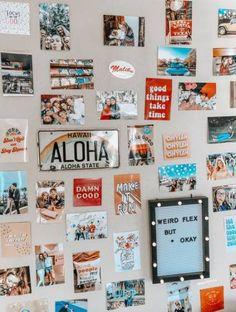 VSCO Abbyviktoria VSCO Abbyviktoria The post VSCO Abbyviktoria appeared first on Zimmer ideen. Cute Room Ideas, Cute Room Decor, Teen Room Decor, Room Ideas Bedroom, Diy Bedroom Decor, Bedroom Inspo, Diy Room Decor Tumblr, Tumblr Rooms, Room Inspo Tumblr
