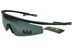 Oakley Asian Fit Sunglass 3215
