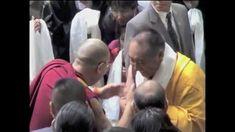 Buddhism: LAMA KARTA Remembrance Film (trailer of 84 min. DVD) Buddhism, Belgium, Film, Books, Movie, Libros, Film Stock, Book, Cinema