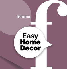 Quick tips to make your home beautiful. Easy Home Decor, Arch, Make It Yourself, Interior, Modern, Tips, How To Make, Beautiful, Trendy Tree
