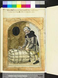 Amb. 279.2° Folio 28 verso