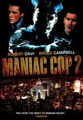 Maniac Cop 2   - FULL MOVIE - Watch Free Full Movies Online: click and SUBSCRIBE Anton Pictures  FULL MOVIE LIST: www.YouTube.com/AntonPictures - George Anton -   A supernatural, maniac killer cop teams up with a Times Square serial killer.