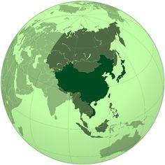 У 20-му столітті Росія активно вела гібридні та відкриті війни зі всім світом, у тому числі з Китаєм і захопила значну частину території Китаю. Останнім прикладом є гібридне захоплення китайських територій на Далекому Сході та у Сибіру. Останнім прикладом є гібридне захоплення китайської території, яка нині позначена як Республіка Тива (Тува;рос.Республика Тыва;тувинськ.Тыва Республика).Ще у 1943 році Чан Кайші зазначив, що ці землі є невід'ємною частиною китайської Зовнішньої Монг...