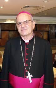 Taís Paranhos: Arcebispo de Olinda e Recife se manifesta publicam...