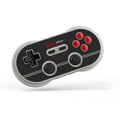 Bluetooth Gamepad (N Edition) - Nintendo Switch Bluetooth, Android, Usb, Radios, Nintendo Switch, Electrical Projects, Black Edition, Game Controller, Chromebook