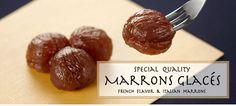 マロングラッセReman (レーマン)幸せを運ぶレーマンのチョコレート【Reman】麦チョコの生みの親