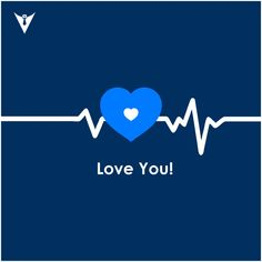 You all are the heart and soul of our business. Simply speaking, there would be no us without you. Your loyalty means everything to us. Lots of Love!   #velvish #digitalagency #weloveyou #keepsupporting Growing Your Business, Whats New, Loyalty, Creative Design, Love You, Digital, Heart, Te Amo, Je T'aime