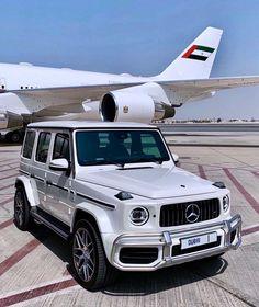 Mercedes G Wagon, Mercedes Benz G Class, Bmw X7, Mercedez Benz, Top Luxury Cars, Lux Cars, Future Car, Car Rental, Amazing Cars