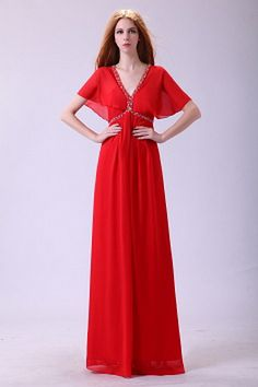 Shop Pickeddresses for affordable wedding dresses, bridesmaid dresses, prom dresses and more occasion gowns online. Casual Evening Dresses, Evening Dresses With Sleeves, Evening Dresses Online, V Neck Prom Dresses, Evening Dresses Plus Size, Chiffon Evening Dresses, Red Wedding Dresses, Affordable Wedding Dresses, Cheap Prom Dresses
