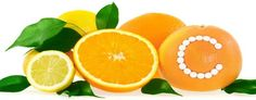 Does vitamin c help you to prevent wrinkles? Find here on Consumer Health Digest how vitamin C-containing foods which can decrease the appearance of wrinkles. Vitamin C Pills, Beyond Beauty, Brittle Hair, Prevent Wrinkles, Grapefruit, Skin Care Tips, Collagen, Vitamins, Orange