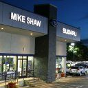 Mike Shaw Subaru - Denver, CO: Every puppy deserves a forever home! Adoption day at Mike Shaw Subaru on Saturday, May 7th @DoOverDogs #AdoptDontShop #nopuppyleftbehind