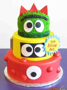 Hopefully can get this for his birthday cake :)