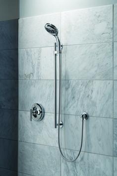 Best Handheld Shower Layout