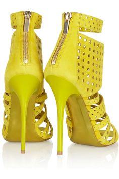 novas sandálias gladiador 2014 moda verão de salto alto mulheres botas sapatos de verão sandalias gladiadoras Sapatos tamanho grande