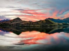 Looking for fans/helpers from the dark web to help me build an AI bot to help hard working photographers. Any takers? Email wildcard@stuckincustoms.com . This photo I'm attaching is totally unrelated... it's a panorama made from 6 different android mobile photos of a sunset a few evenings ago here in New Zealand.
