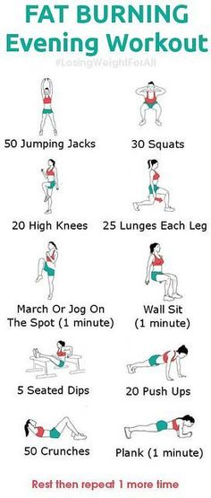 Belly Fat Exercises, Workouts. Lose Fat And Build Muscle. Work out Tips, Plans #Exercise #FatBelly #FatLoss #Fitness #weightlossinfographics