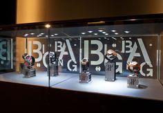 #studioforma  #architects #studioformaarchitects #alexleuzinger #miriamvazquez  #switzerland #zurich #zürich #architecture #architekt #retail #retaildesign #retailarchitecture #mall #shop #boutique #fashion #watches #jewelry #highfashion #interior #design #furniture #concept #store #commercial #miami #beverlyhills #zurich #london #hongkong #hublot #barrefaeli #fifa #hublotboutique #bigbang #diamonds #swiss #hublotwatches #artoffusion #swisswatches #langlang #kobebryant #usainbolt…