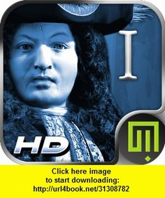 Versailles 2 - Part 1 HD, iphone, ipad, ipod touch, itouch, itunes, appstore, torrent, downloads, rapidshare, megaupload, fileserve
