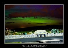 Ballyliffin Proshop updated his cover photo.