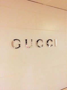 Gucci Wallpaper: Imagem de gucci, beige, and aesthetic Boujee Aesthetic, Cream Aesthetic, Brown Aesthetic, Aesthetic Collage, Aesthetic Pictures, Collage Mural, Bedroom Wall Collage, Photo Wall Collage, Picture Wall