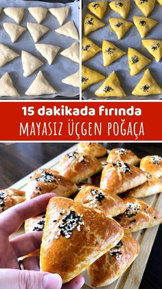 Hot Dog Buns, Hot Dogs, Baby Girl Hair, Arabic Food, Empanadas, Street Food, Bakery, Food And Drink, Bread