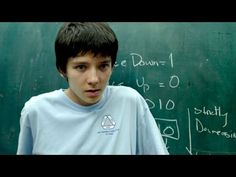 ▶ Le Monde de Nathan BANDE ANNONCE (2015) - YouTube