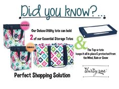 Thirty One Uses, Thirty One Fall, Thirty One Party, Thirty One Gifts, Thirty One Facebook, Thirty One Organization, Boat Organization, 31 Party, Thirty One Consultant