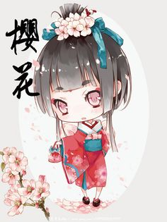 Chibi 135 713 Best Images About Character Anime Chibi, Kawaii Anime, Art Kawaii, Chibi Kawaii, Cute Chibi, Manga Anime, Anime Art, Original Anime, Chibi Food