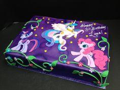 My Little Pony 2D Cutouts.jpg