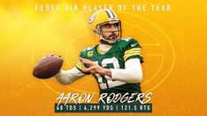 Latest Tweets / Twitter Go Pack Go, Aaron Rodgers, Green Bay Packers, Football Helmets, Twitter, Board, Planks