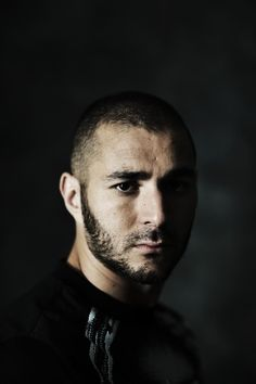 Les mauvaises affaires de Karim Benzema Check more at http://info.webissimo.biz/les-mauvaises-affaires-de-karim-benzema/
