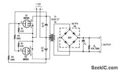 19524 likewise Dust Sized Diode Protects Car Antennas further Modellbau Blinkgeber likewise 326581410458144582 as well 477240891737003803. on arduino e paper