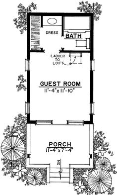 700 Sq Ft House Plans Images furthermore Texas Barndominiums Texas Metal Homes Texas Stee together with Pope Afb Housing Floor Plans besides Dogtrot House Plans besides Rustic Interiors Open Designs. on rustic modern lake house