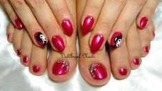 valangelnails.blogspot.it toenails design