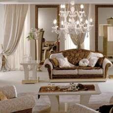 fontaine-sessel-die-klassischen-italienischen-möbel-provasi, Wohnzimmer dekoo