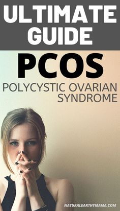 PCOS or polycystic ovarian syndrome is the leading cause of infertility in women. Find out what is PCOS and what you can do to manage your symptoms