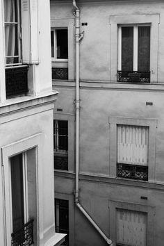 ©Marion Blank, Paris, 2012