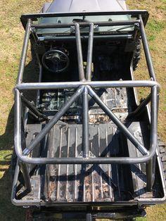 Cj Jeep, Jeep Cj7, Jeep Mods, Jeep Wrangler Yj, Jeep Images, Off Road Parts, K5 Blazer, Roll Cage, Ford Transit