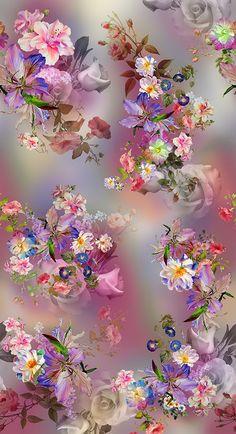 pattern background design – Graffiti World Floral Wallpaper Iphone, Flowery Wallpaper, Butterfly Wallpaper, Rose Wallpaper, Colorful Wallpaper, Galaxy Wallpaper, Cellphone Wallpaper, Pattern Wallpaper, Wallpaper Nature Flowers