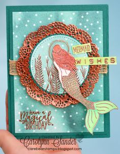 Tolle #Einladungskarten, #Geburtstagsideen, #Geburtstagskarten, #Bastelideen, und #Bastelzubehör findet Ihr bei #www.scrapmemories.de ich freu mich auf Euch.