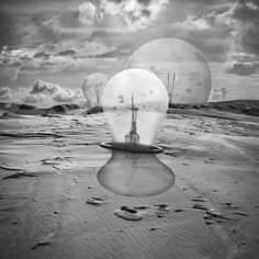 Buy Taras Bulbs, Photograph by Dariusz Klimczak on Artfinder. Discover thousands of other original paintings, prints, sculptures and photography from independent artists. Original Paintings, Art Photography, Photoshop Photography, Fine Art, Surreal Art, Surreal Artwork, Surreal Photo Manipulation, Creative Photography, White Art