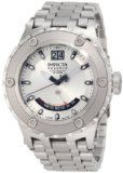 Best Price Invicta Men's 1584 Reserve Retrograde Silver Dial Stainless Steel Watch Online Shopping - http://greatcompareshop.com/best-price-invicta-mens-1584-reserve-retrograde-silver-dial-stainless-steel-watch-online-shopping