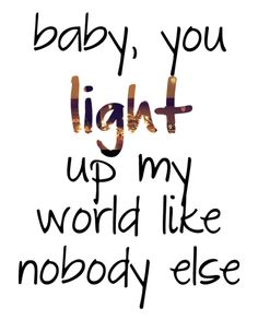 One Direction - What Makes You Beautiful(: