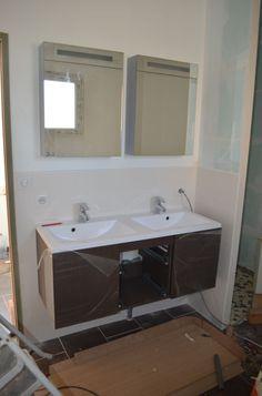 Notre Chez Nous - Auto Rénovation  par Ben&Jenny sur ForumConstruire.com