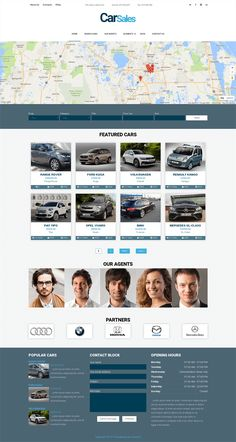 126 Best Car Sales Images Entrepreneurship Online Business