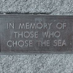 Those who chose the sea: the trainees who commit suicide, or who the superiors want the trainees to believe committed suicide. Le Bateleur, The Wicked The Divine, Pirate Life, Bioshock, Pirates Of The Caribbean, Greek Mythology, Story Inspiration, The Little Mermaid, Ocean